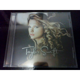 Taylor Swift   Fearless  bonus Track  [cd] Colbie Caillat